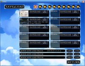 Circus - Suika A.S+ English Version 2004