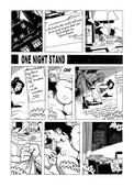 Tobalina - Short Stories Collection English