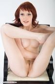 Anelie-A