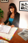 Lisa-Ann-Your-Boss-m6nk5uc0ij.jpg