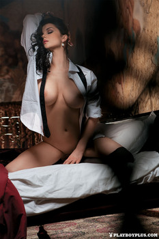 Eugenia-Diordiychuk-Ukraine-y4r97limhb.jpg