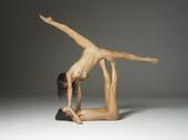 Julietta And Magdalena Rhythmic Gymnasticsk4loucxgdz.jpg