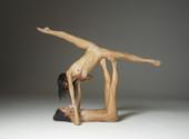 Julietta And Magdalena Rhythmic Gymnasticsi4loudaqs1.jpg