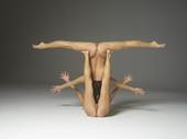 Julietta And Magdalena Rhythmic Gymnasticsy4loucsrmp.jpg