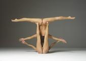 Julietta And Magdalena Rhythmic Gymnasticsb4loucn323.jpg