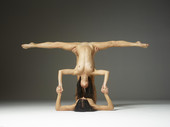 Julietta And Magdalena Rhythmic Gymnasticsx4louc2sxf.jpg