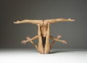 Julietta And Magdalena Rhythmic Gymnasticse4loucpsuo.jpg