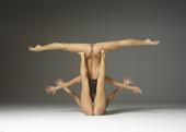 Julietta And Magdalena Rhythmic Gymnasticsg4loucogqd.jpg