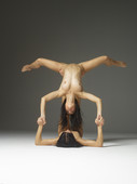 Julietta And Magdalena Rhythmic Gymnasticst4louc1vmt.jpg