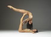 Julietta And Magdalena Rhythmic Gymnastics74loucfuez.jpg