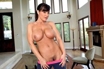 Lisa Ann Free Porn Forum 42