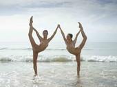 Julietta And Magdalena Flexi Nudistsr4mp8n3jwk.jpg