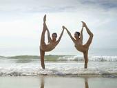 Julietta And Magdalena Flexi Nudistsd4mp8n6snf.jpg