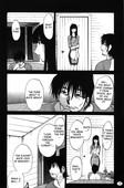 Tsuyatsuya - Monokage no Irisu part 2