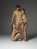 Julietta And Magdalena Twin Formationsb4nn8vbgq5.jpg